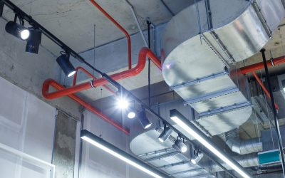 Éclairage LED : une réduction significative de l'impact environnemental
